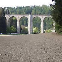 2009-04-26-Viaduktwanderung-1-Teil-046