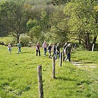 2009-04-26-Viaduktwanderung-1-Teil-052