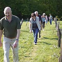 2009-04-26-Viaduktwanderung-1-Teil-061