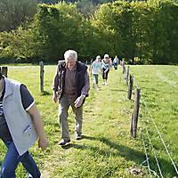 2009-04-26-Viaduktwanderung-1-Teil-062