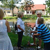 2009-08-16-EGV-Fest-Neuenbeken-001