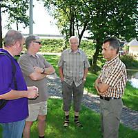 2009-08-16-EGV-Fest-Neuenbeken-002