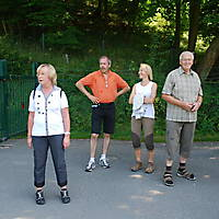 2009-08-16-EGV-Fest-Neuenbeken-013