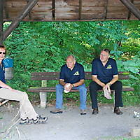 2009-08-16-EGV-Fest-Neuenbeken-020
