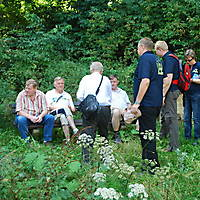 2009-08-16-EGV-Fest-Neuenbeken-027