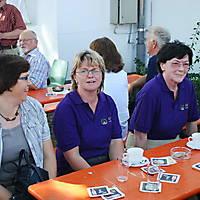 2009-08-16-EGV-Fest-Neuenbeken-031