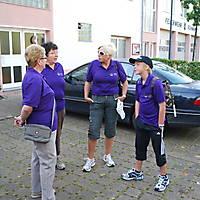 2009-08-23-109-Deutscher-Wandertag-Willingen-002
