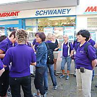 2009-08-23-109-Deutscher-Wandertag-Willingen-003