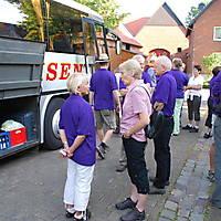 2009-08-23-109-Deutscher-Wandertag-Willingen-004