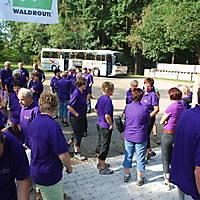2009-08-23-109-Deutscher-Wandertag-Willingen-007