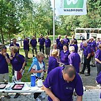 2009-08-23-109-Deutscher-Wandertag-Willingen-008