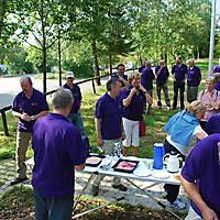 2009-08-23-109-Deutscher-Wandertag-Willingen-009