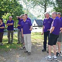 2009-08-23-109-Deutscher-Wandertag-Willingen-012