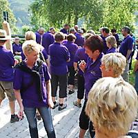 2009-08-23-109-Deutscher-Wandertag-Willingen-013