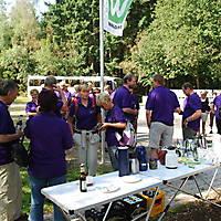 2009-08-23-109-Deutscher-Wandertag-Willingen-015