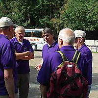 2009-08-23-109-Deutscher-Wandertag-Willingen-017