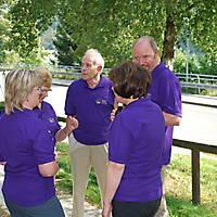 2009-08-23-109-Deutscher-Wandertag-Willingen-018