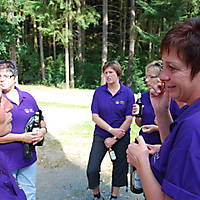 2009-08-23-109-Deutscher-Wandertag-Willingen-019
