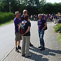 2009-08-23-109-Deutscher-Wandertag-Willingen-025