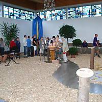 2009-08-23-109-Deutscher-Wandertag-Willingen-027