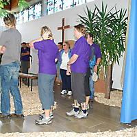 2009-08-23-109-Deutscher-Wandertag-Willingen-031