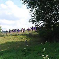 2009-08-23-109-Deutscher-Wandertag-Willingen-034