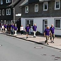 2009-08-23-109-Deutscher-Wandertag-Willingen-037