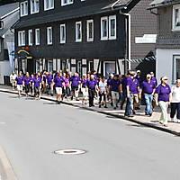 2009-08-23-109-Deutscher-Wandertag-Willingen-038