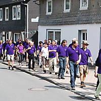 2009-08-23-109-Deutscher-Wandertag-Willingen-039
