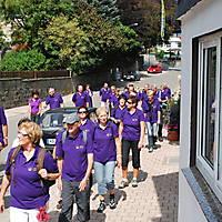 2009-08-23-109-Deutscher-Wandertag-Willingen-041