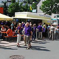 2009-08-23-109-Deutscher-Wandertag-Willingen-042