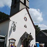 2009-08-23-109-Deutscher-Wandertag-Willingen-043