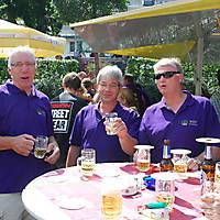 2009-08-23-109-Deutscher-Wandertag-Willingen-044