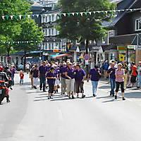2009-08-23-109-Deutscher-Wandertag-Willingen-045