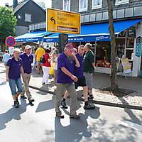 2009-08-23-109-Deutscher-Wandertag-Willingen-046