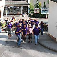 2009-08-23-109-Deutscher-Wandertag-Willingen-047