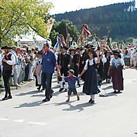 2009-08-23-109-Deutscher-Wandertag-Willingen-048