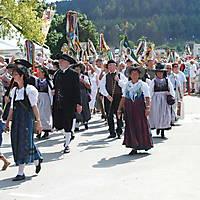 2009-08-23-109-Deutscher-Wandertag-Willingen-049