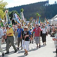 2009-08-23-109-Deutscher-Wandertag-Willingen-050