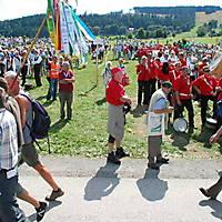 2009-08-23-109-Deutscher-Wandertag-Willingen-051