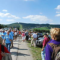 2009-08-23-109-Deutscher-Wandertag-Willingen-057