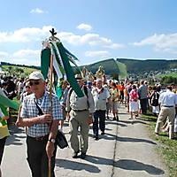 2009-08-23-109-Deutscher-Wandertag-Willingen-058