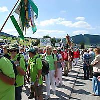 2009-08-23-109-Deutscher-Wandertag-Willingen-060