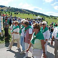 2009-08-23-109-Deutscher-Wandertag-Willingen-062