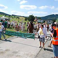 2009-08-23-109-Deutscher-Wandertag-Willingen-064