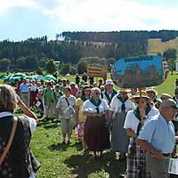 2009-08-23-109-Deutscher-Wandertag-Willingen-066