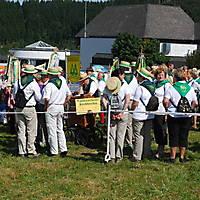 2009-08-23-109-Deutscher-Wandertag-Willingen-068