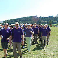 2009-08-23-109-Deutscher-Wandertag-Willingen-072