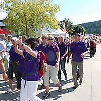 2009-08-23-109-Deutscher-Wandertag-Willingen-076