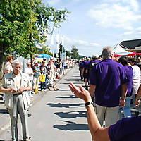 2009-08-23-109-Deutscher-Wandertag-Willingen-078